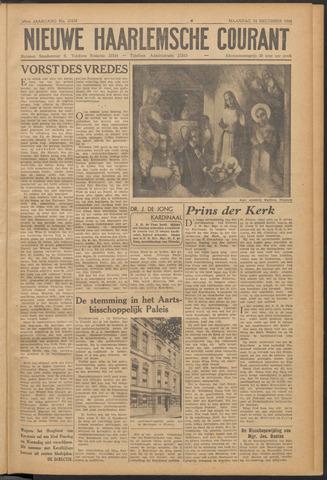 Nieuwe Haarlemsche Courant 1945-12-24