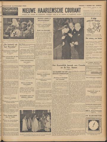 Nieuwe Haarlemsche Courant 1938-11-17