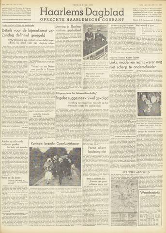 Haarlem's Dagblad 1951-07-06