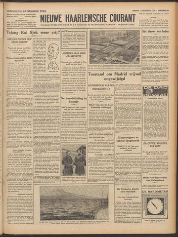 Nieuwe Haarlemsche Courant 1936-12-15