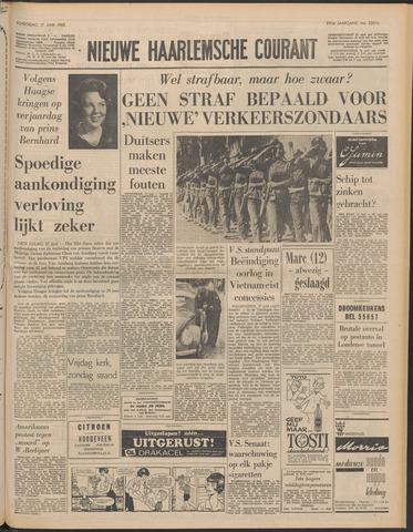 Nieuwe Haarlemsche Courant 1965-06-17
