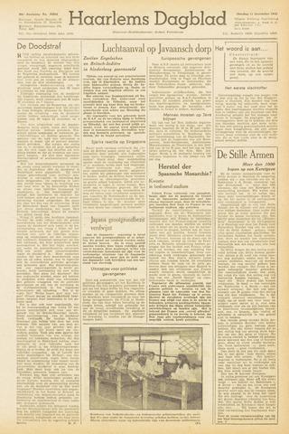 Haarlem's Dagblad 1945-12-11