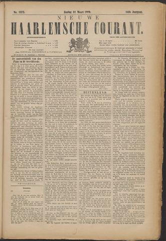 Nieuwe Haarlemsche Courant 1889-03-31