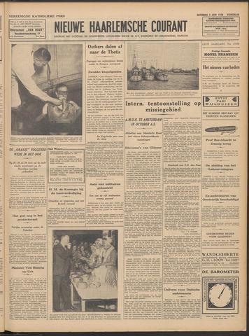 Nieuwe Haarlemsche Courant 1939-06-03