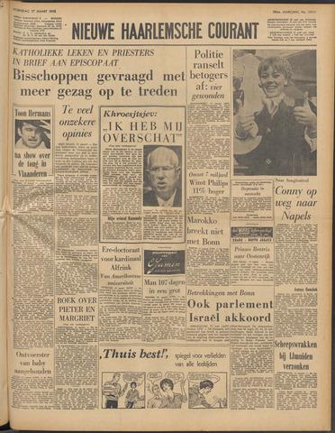 Nieuwe Haarlemsche Courant 1965-03-17