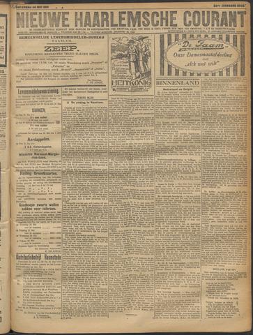 Nieuwe Haarlemsche Courant 1919-05-24