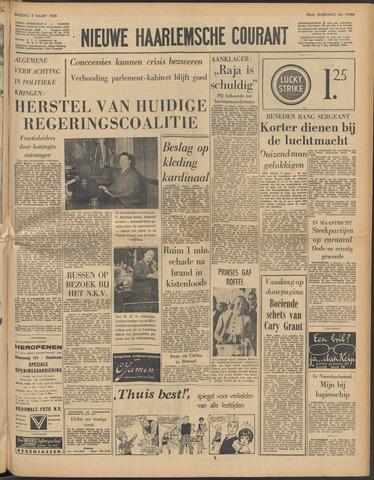 Nieuwe Haarlemsche Courant 1965-03-02