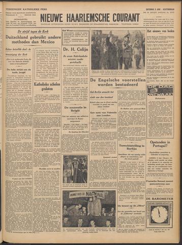 Nieuwe Haarlemsche Courant 1937-06-05