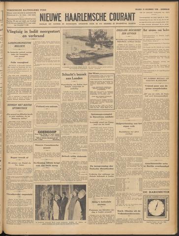Nieuwe Haarlemsche Courant 1938-12-16