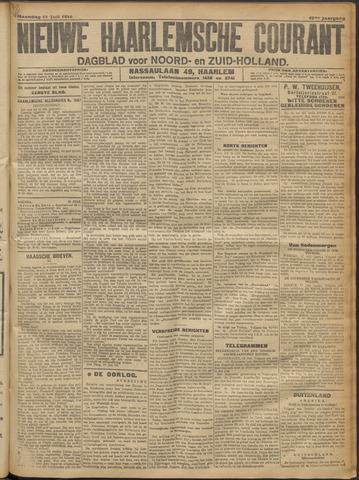 Nieuwe Haarlemsche Courant 1916-07-17