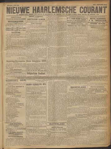 Nieuwe Haarlemsche Courant 1918-05-03