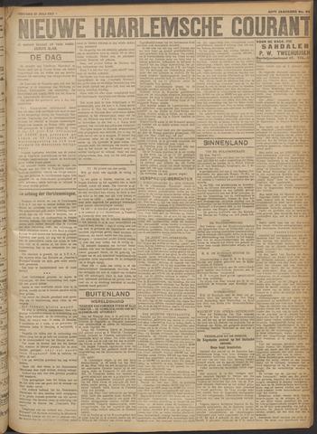 Nieuwe Haarlemsche Courant 1917-07-17