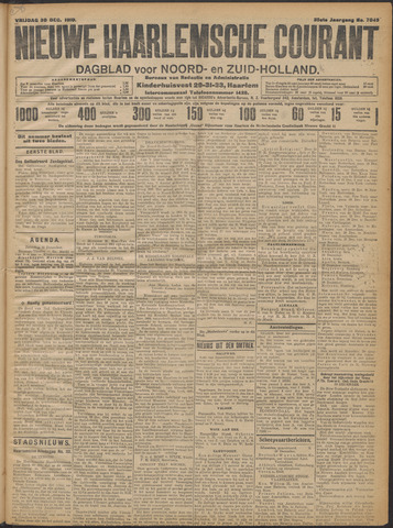 Nieuwe Haarlemsche Courant 1910-12-30