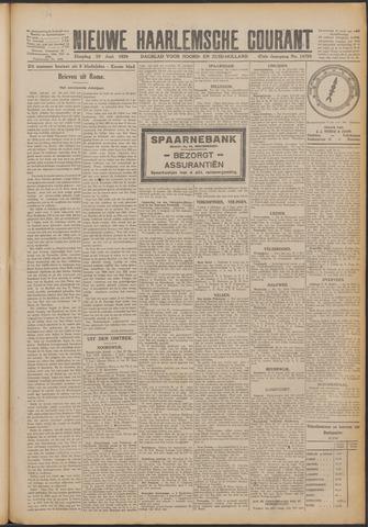 Nieuwe Haarlemsche Courant 1924-06-10