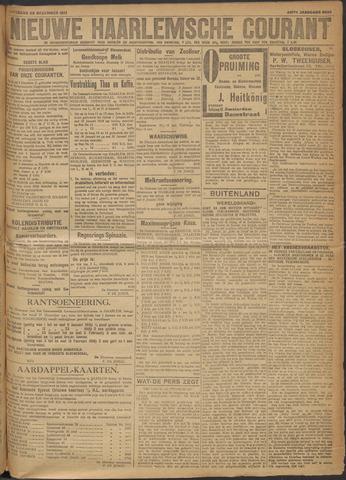 Nieuwe Haarlemsche Courant 1917-12-29