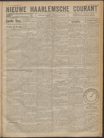 Nieuwe Haarlemsche Courant 1921-10-17