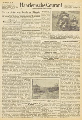 Haarlemsche Courant 1943-04-16