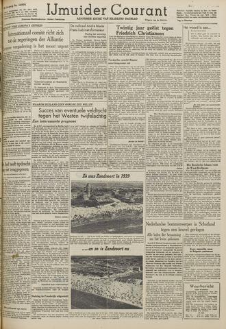 IJmuider Courant 1948-07-22