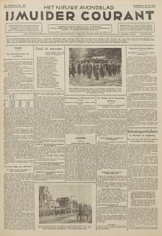 IJmuider Courant 1938-07-28