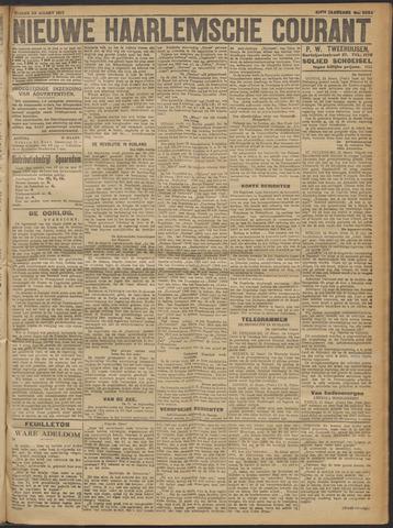 Nieuwe Haarlemsche Courant 1917-03-23