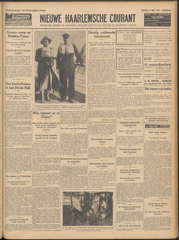 Nieuwe Haarlemsche Courant 1939-05-16