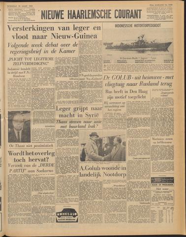 Nieuwe Haarlemsche Courant 1962-03-28