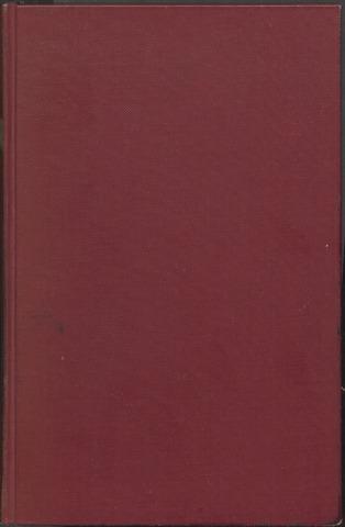 Adresboeken Haarlem 1895