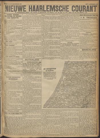 Nieuwe Haarlemsche Courant 1917-11-15
