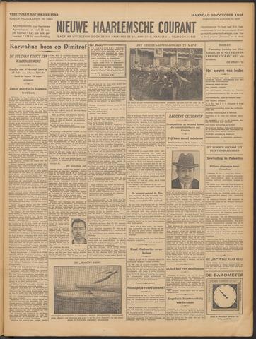 Nieuwe Haarlemsche Courant 1933-10-30