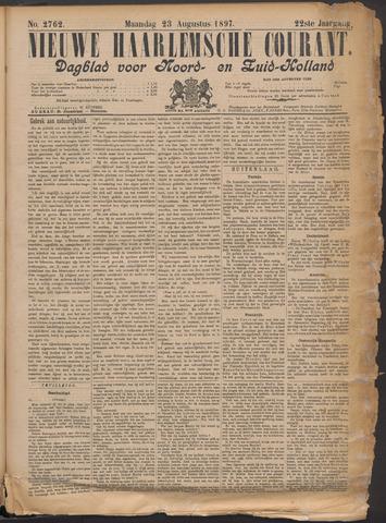 Nieuwe Haarlemsche Courant 1897-08-23