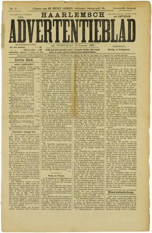 Haarlemsch Advertentieblad 1895-01-16