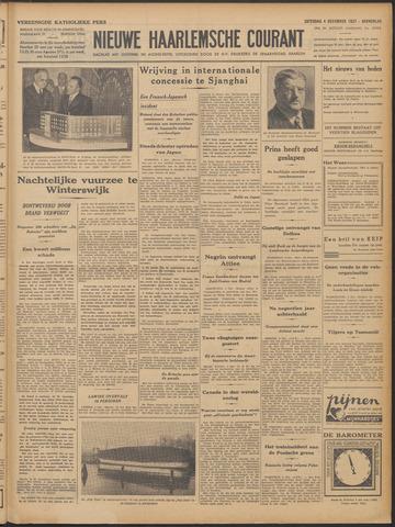 Nieuwe Haarlemsche Courant 1937-12-04