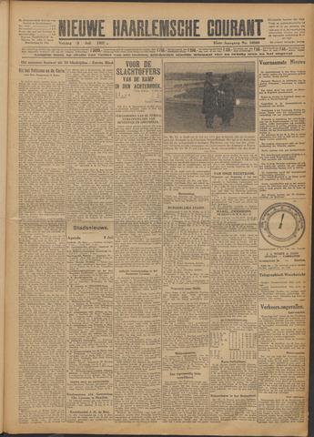 Nieuwe Haarlemsche Courant 1927-07-08