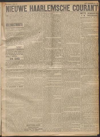 Nieuwe Haarlemsche Courant 1917-05-21