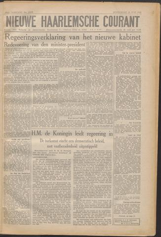 Nieuwe Haarlemsche Courant 1945-06-28