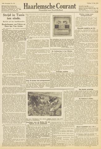 Haarlemsche Courant 1943-05-14