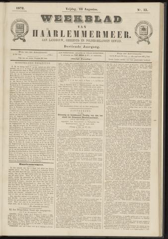 Weekblad van Haarlemmermeer 1872-08-16
