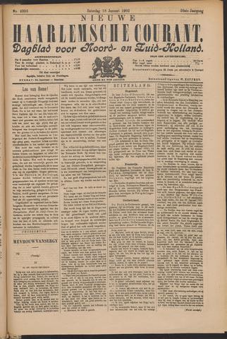 Nieuwe Haarlemsche Courant 1902-01-18