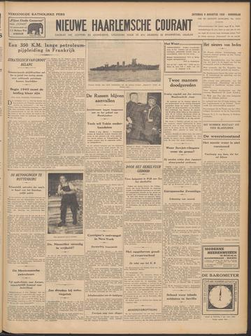 Nieuwe Haarlemsche Courant 1938-08-06