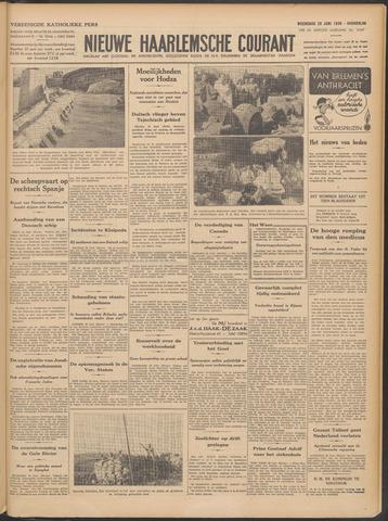Nieuwe Haarlemsche Courant 1938-06-29