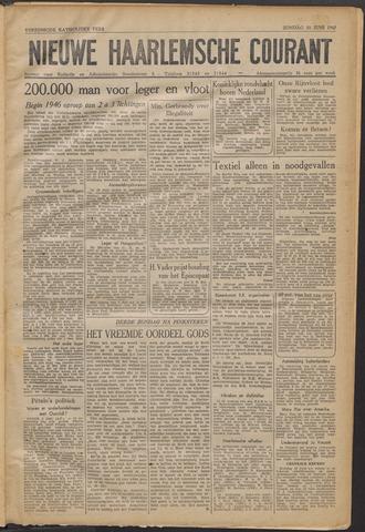 Nieuwe Haarlemsche Courant 1945-06-10