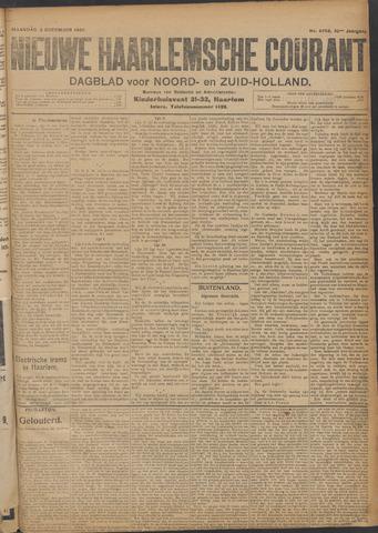 Nieuwe Haarlemsche Courant 1907-12-02