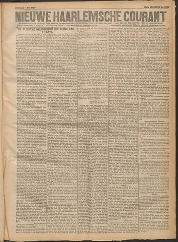 Nieuwe Haarlemsche Courant 1920-05-11