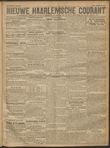 Nieuwe Haarlemsche Courant 1918-05-18