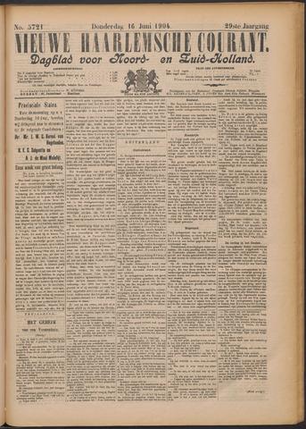 Nieuwe Haarlemsche Courant 1904-06-16