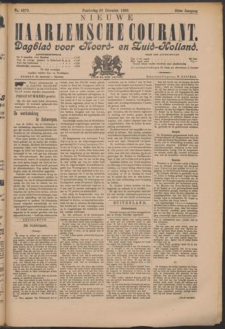 Nieuwe Haarlemsche Courant 1900-12-20