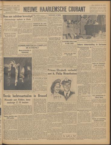 Nieuwe Haarlemsche Courant 1947-07-10