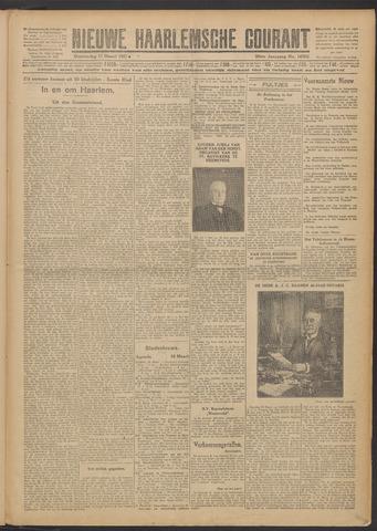 Nieuwe Haarlemsche Courant 1927-03-17