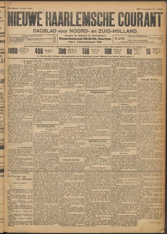 Nieuwe Haarlemsche Courant 1908-07-06