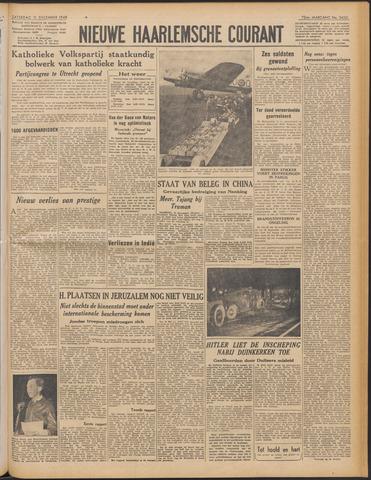 Nieuwe Haarlemsche Courant 1948-12-11
